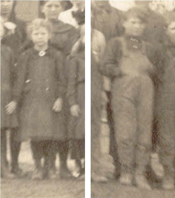 VenetaErvinSchool1914ish
