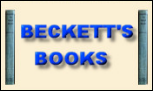 Beckett's Books